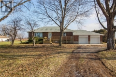 Real Estate Listing   6068 BLACKWELL SIDE ROAD Sarnia
