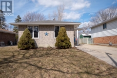 Real Estate Listing   858 WESTBURY Sarnia