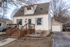 Real Estate Listing   418 LYDIA ST Sarnia