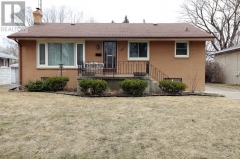 Real Estate Listing   1224 LOGAN STREET East Sarnia