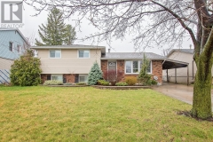 Real Estate Listing   932 LONDON ROAD Sarnia