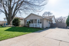 Real Estate Listing   1487 MURPHY ROAD Sarnia