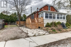 Real Estate Listing   152 KING STREET ST. CLAIR