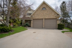 Real Estate Listing   2521 EASTFIELD CLOSE Sarnia