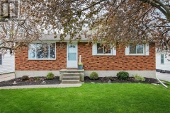 Real Estate Listing   225 CAMERON STREET ST. CLAIR