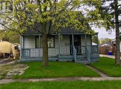 Real Estate Listing   112 POPLAR AVENUE Sarnia