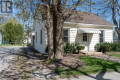 Real Estate Listing   334 BROCK STREET South Sarnia