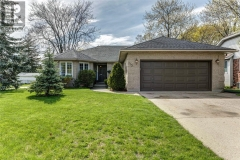 Real Estate Listing   115 CAPEL STREET Sarnia