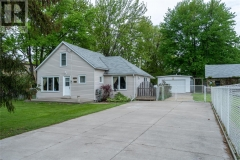 Real Estate Listing   196 CAMERON STREET ST. CLAIR