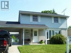 Real Estate Listing   930 LONDON ROAD Sarnia