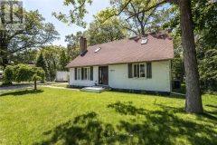 Real Estate Listing   1875 DENT DRIVE Sarnia