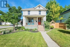 Real Estate Listing   269 BROCK STREET South Sarnia
