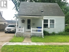 Real Estate Listing   196 CEDAR CRESCENT Sarnia