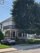 Real Estate Listing   211 GEORGE STREET Sarnia
