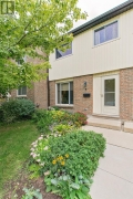 Real Estate Listing   215 TRUDEAU Unit# 5 Sarnia