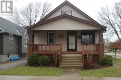 Real Estate Listing   506 CONFEDERATION STREET Sarnia