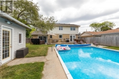 Real Estate -   1297 LANG STREET, Sarnia, Ontario -