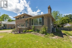 Real Estate Listing   946 CATHCART BOULEVARD Sarnia