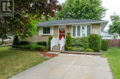 Real Estate Listing   146 TEMPLETON CRESCENT ST. CLAIR