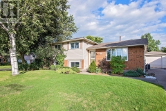 Real Estate -   548 BENTINCK DRIVE, ST. CLAIR, Ontario -