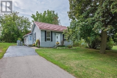 Real Estate Listing   25 CLYDE STREET Lambton Shores