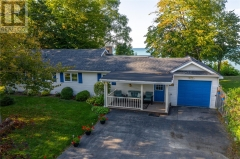 Real Estate Listing   4100 BLUEPOINT DRIVE Plympton-Wyoming