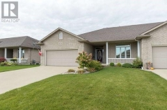 Real Estate Listing   477A FIRST AVENUE Petrolia