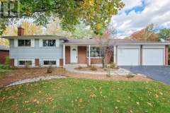 Real Estate Listing   148 WILKINSON PLACE ST. CLAIR