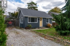 Real Estate Listing   2010 Bay STREET Sarnia