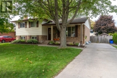 Real Estate Listing   501 PRINCETON Sarnia
