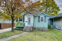 Real Estate Listing   139 PARKER Sarnia