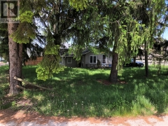 Real Estate Listing   6902 MAPLE STREET Plympton-Wyoming