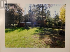 Real Estate Listing   6905 MAPLE STREET Plympton-Wyoming