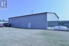 Real Estate Listing   1314 PLANK ROAD Sarnia