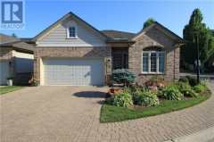 Real Estate Listing   681 COMMISSIONERS ROAD West London