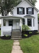 Real Estate Listing   436 LYNDOCK STREET ST. CLAIR