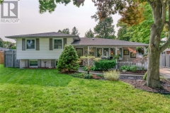Real Estate Listing   897 LYNDALE CRESCENT Sarnia