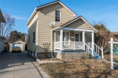 Real Estate Listing   258 NELSON ST Sarnia